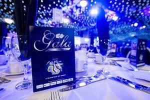Hình thức tổ chức Gala Dinner đặc sắc nhất cho doanh nghiệp